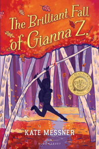 Link to The Brilliant Fall of Gianna Z