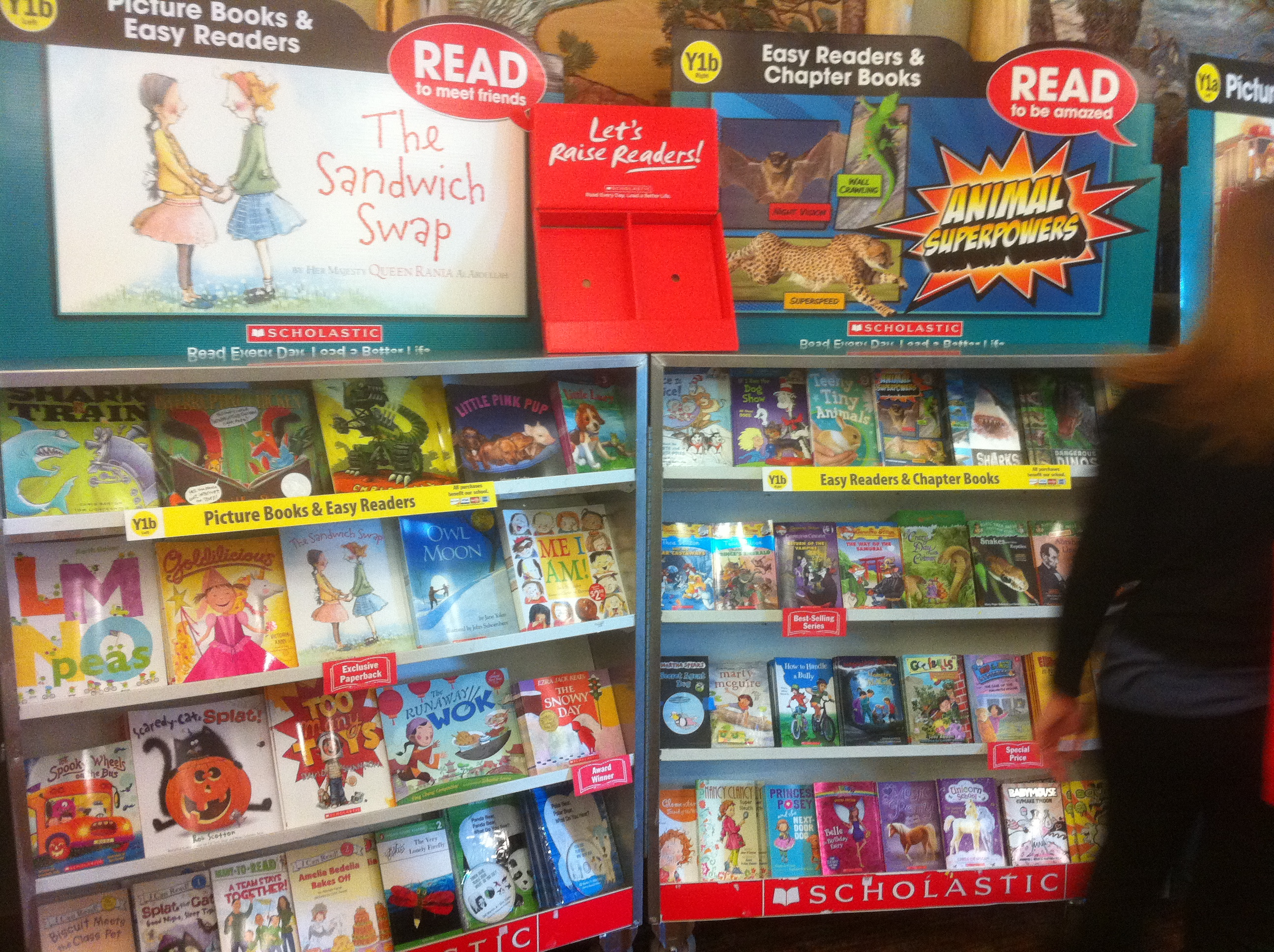Scholastic Teachables - browse all worksheets, resources, printables, and more for the classroom! Save hours of prep time with our online treasure trove of ready-to-go lessons, printables, and activities for every grade, subject, and skill level.