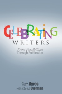 celebrating-writers