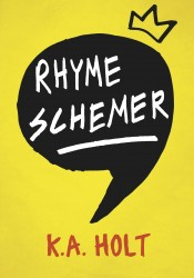 RhymeSchemer-175x250