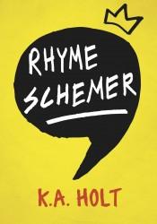 RhymeSchemer-175x250