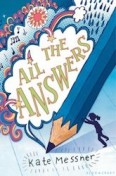 Link to All the Answers