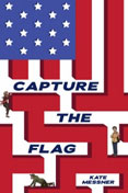 Link to Capture the Flag