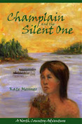 Link to Champlain and the Silent One