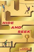Link to Hide and Seek