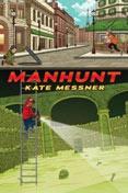 Link to Manhunt