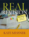 Link to Real Revision