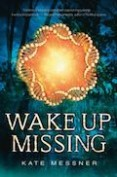 Link to Wake Up Missing