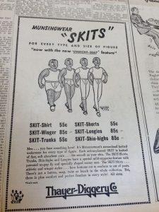 STadSkitsUnderwear30Oct41